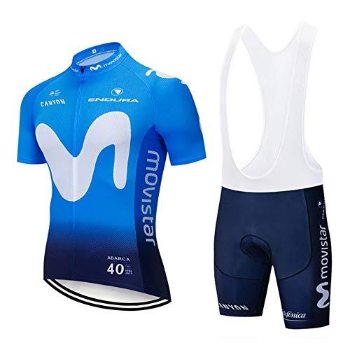 6c1c3223e YYCC-helmet Maglia da Motociclista, Team Edition, Maglia da Ciclismo, Tuta  Sportiva