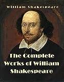 William Shakespeare Ebooks Kindle