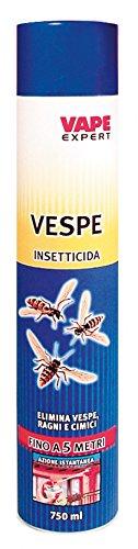 vape-insetticvespe-750ml-spr