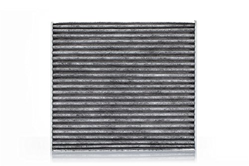 mrho-charcoal-car-cabin-air-filter-a-c-condition-clean-for-chevrolet-captive-equinox-gmc-terrain-hyu
