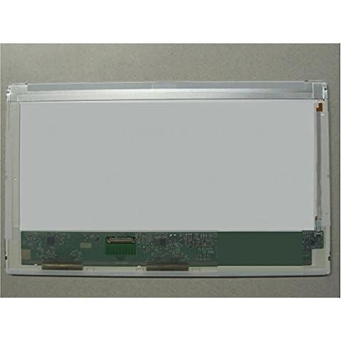 """New 35,56 cm (14,0"""") LUCIDO HD LED-Schermo LCD di ricambio per Toshiba Satellite modelli E305 E305-s1990, E305 S1995-x"""