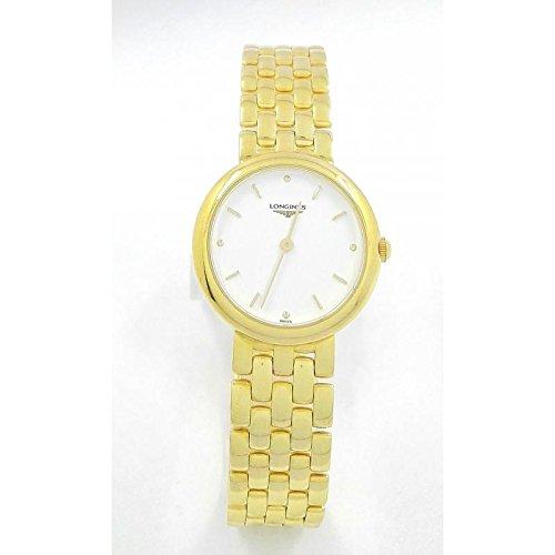 montre-longines-femme-l81056-au-quartz-batterie-or-quandrante-blanc-bracelet-or