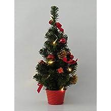 Weihnachtsbaum Aus Plastik Kaufen.Suchergebnis Auf Amazon De Für Plastik Weihnachtsbaum Klein