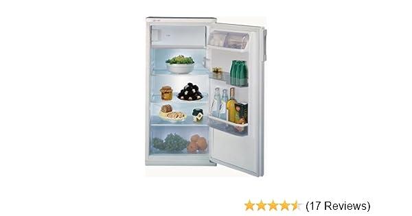 Gorenje Kühlschrank Glühbirne Wechseln : Pkm kühlschrank birne wechseln aktuelle angebote kaufroboter die