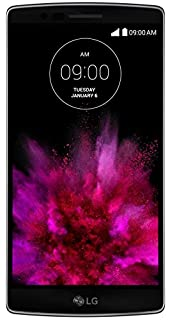 LG G Flex 2 Smartphone débloqué Android (Import Allemagne) (B00R4TCGLG) | Amazon price tracker / tracking, Amazon price history charts, Amazon price watches, Amazon price drop alerts