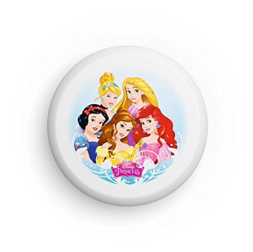 Philips Disney Princess LED Deckenleuchte, mehrfarbig, 7188428P0