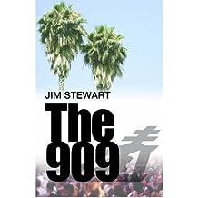 The 909 Stewart, Jim ( Author ) Jan-01-2003 Paperback