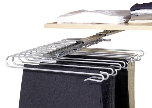 kleiderschrank zubeh r bestseller shop f r m bel und einrichtungen. Black Bedroom Furniture Sets. Home Design Ideas