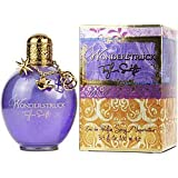 Wonderstruck Taylor Swift By Taylor Swift Eau De Parfum Spray 3.4 Oz