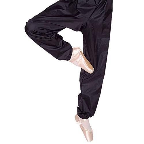 Pantaloni da Danza per donna