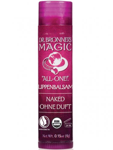 dr-bronners-lip-balm-naked-unscented-lippenbalsam-ohne-duft-4g