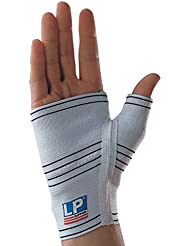 LP SUPPORTS Palm Brace Left Hand