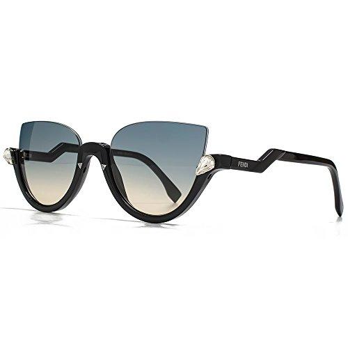 fendi-lunettes-de-soleil-pour-femme-0138-s-29a-ie-black