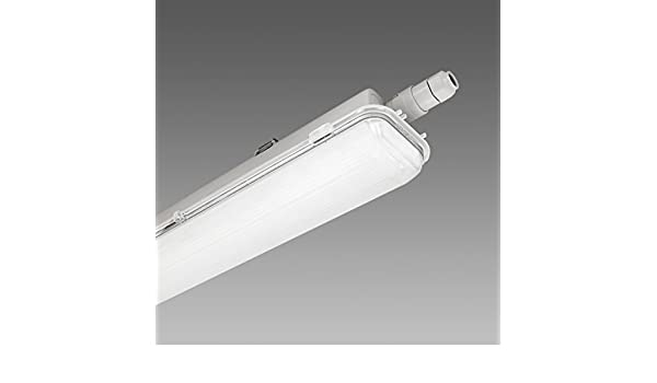Plafoniera Incasso Led Disano : Plafoniera led disano hydro 960 cld 46w: amazon.it: elettronica