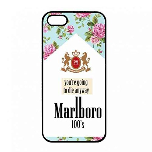 kate-spade-new-york-series-cover-per-iphone-5-5s-con-custodia-per-creare-custodia-protettiva-per-iph