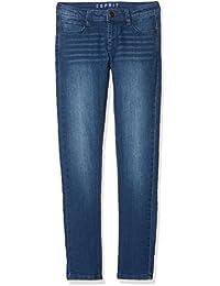 Esprit, Jeans Fille