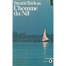 L'Homme du Nil
