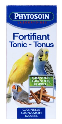 phytosoin-096145-phyto-fortifiant-oiseaux-30-g