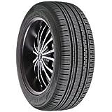 ZEETEX SU1000 255/50 R19 107W XL - C, B, 2, 71dB