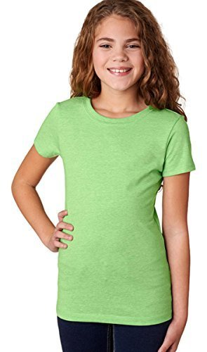 3712-next-level-the-princess-cvc-apple-green-xs-by-next-level-apparel