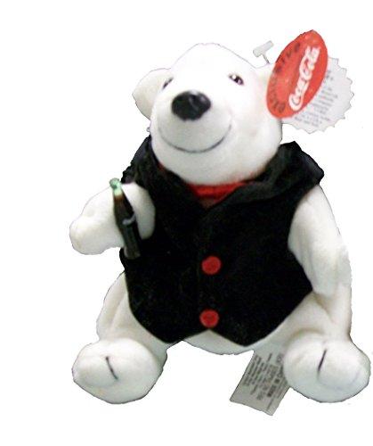 coca-cola-polar-bear-with-black-velvet-vest