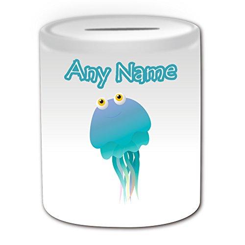 cadeau-personnalise-meduses-tirelire-animal-motif-poissons-blanc-nom-message-sur-votre-unique-jelly-