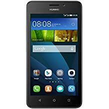 Huawei Y635 - Smartphone libre Android (4G, pantalla 5