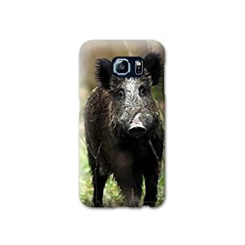 coque samsung a5 2017 chasse
