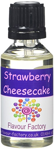 flavour-factory-strawberry-cheesecake-extra-strong-concentrates-855-ml-pack-of-3-x-285ml