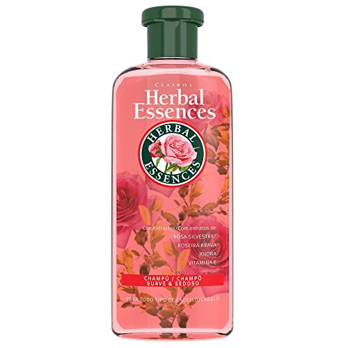 champu-suave-y-sedoso-herbal-essences-400-ml