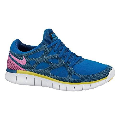 Nike Free Run 2 EXT Laufschuhe Damen