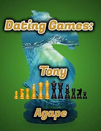 gratis mobil Dating spel nedladdning