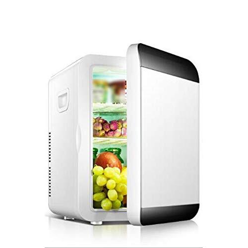 ZKKK Mini frigoríficos