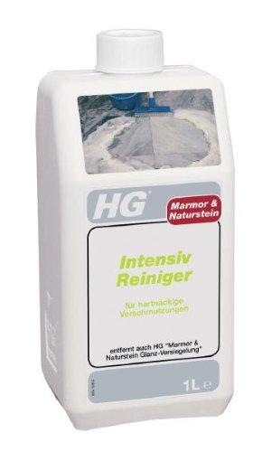 hg-marmor-intensiv-reiniger-1-l
