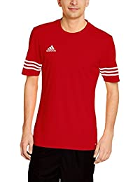 adidas Entrada 14 JSY, Camiseta para hombre