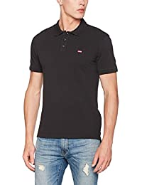 Levi's Men's Housemark Polo Shirt