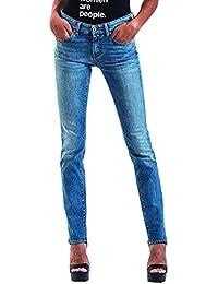Meltin'Pot - Jeans RAJA D0133-UK471 para mujer