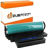 Bubprint Bildtrommel kompatibel für Samsung CLT-R407 für CLP-320 CLP-320N CLP-325 CLP-325N CLP-325W CLX-3180 CLX-3185 CLX-3185FN CLX-3185FW CLX-3185N CLX-3185W