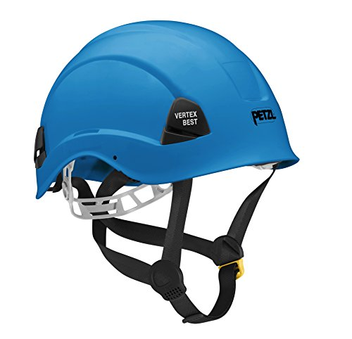 petzl-helme-vertex-best-casco-de-escalada-color-azul-talla-53-63