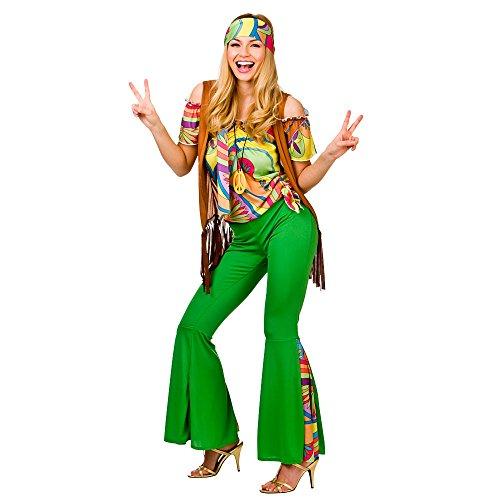 Groovy Hippie - Adult