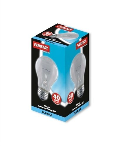 40-watt-klar-standard-gluhbirne-agl-gluhlampe-edison-sockel