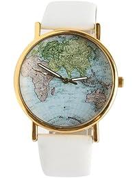 Yesurprise - Damen -Armbanduhr- 50645