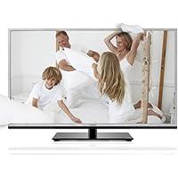 Toshiba 46TL938G 116,8 cm (46 Zoll) Fernseher (Full HD, Twin Tuner, 3D, Smart TV)