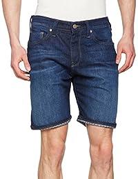 Mavi Herren Shorts Brian