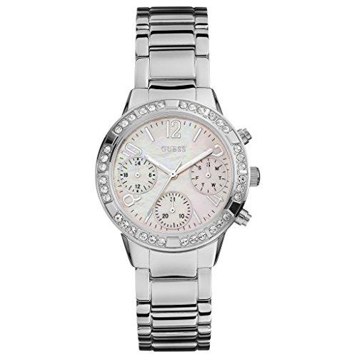 Reloj Guess - Mujer W0546L1