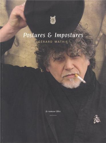 Postures & Impostures