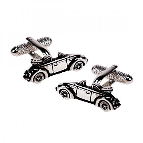 boutons-de-manchettes-onyx-art-cabriolet-vw-beetle