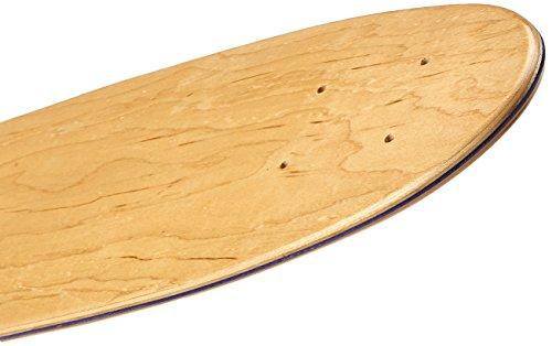 Zoom IMG-2 ridge skateboards regal series premium