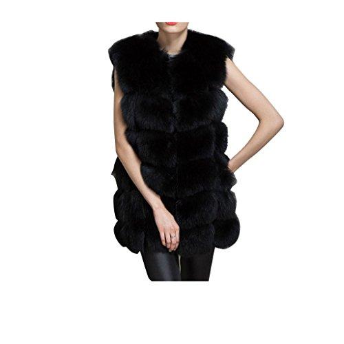 koly-chaqueta-de-las-mujeres-adelgazan-el-chaleco-de-imitacion-de-piel-de-zorro-chaleco-s-nero