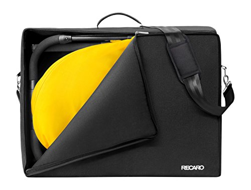 recaro-easylife-carry-bag-for-car-seat